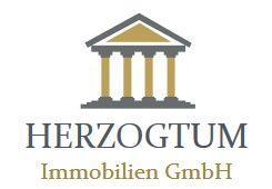 Herzogtum-Immobilien Logo